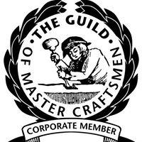 guildmc